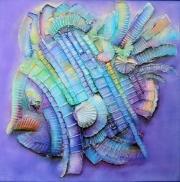 Diana Andeergg - Mystera 50 x 50
