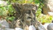 Diana Anderegg - Elfen und Fotokunst